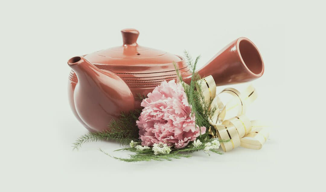 home_herbal_about1