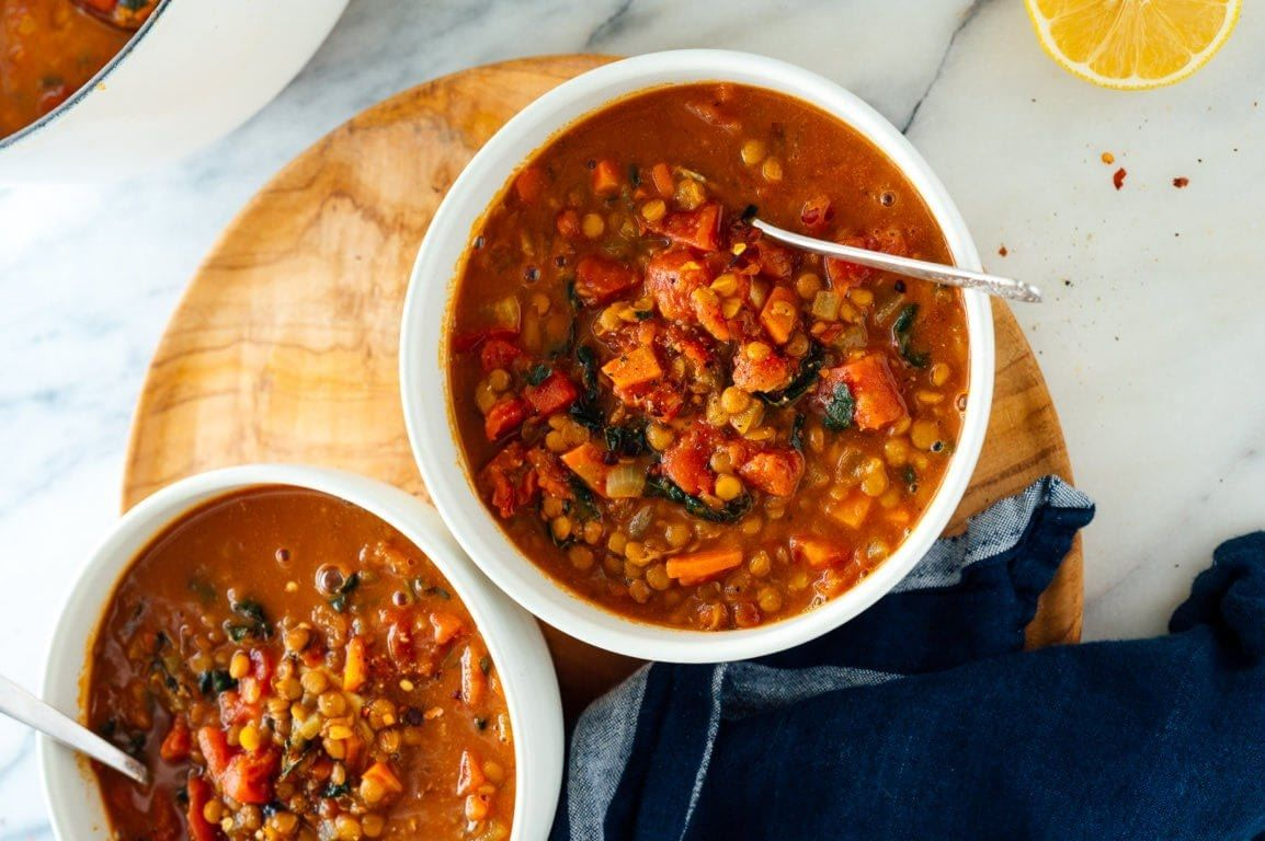 spiced-lentil-soup-recipe