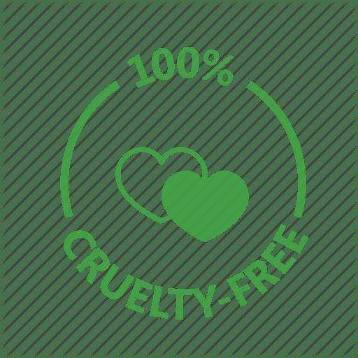 100-Cruelty-free-2-512