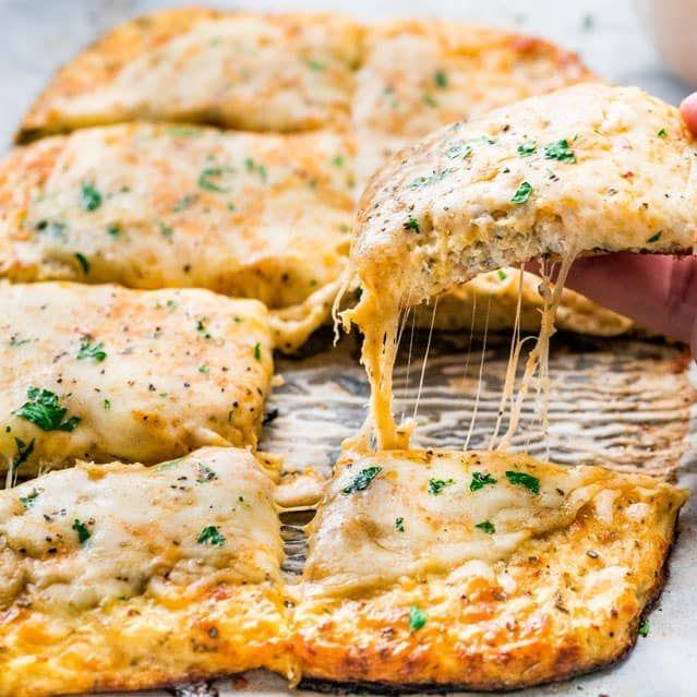 cheesy-cauliflower-breadsticks-1-1