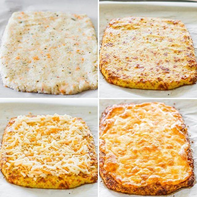 cheesy-cauliflower-breadsticks-collage2