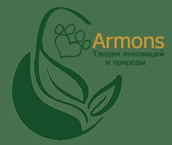 лого-min